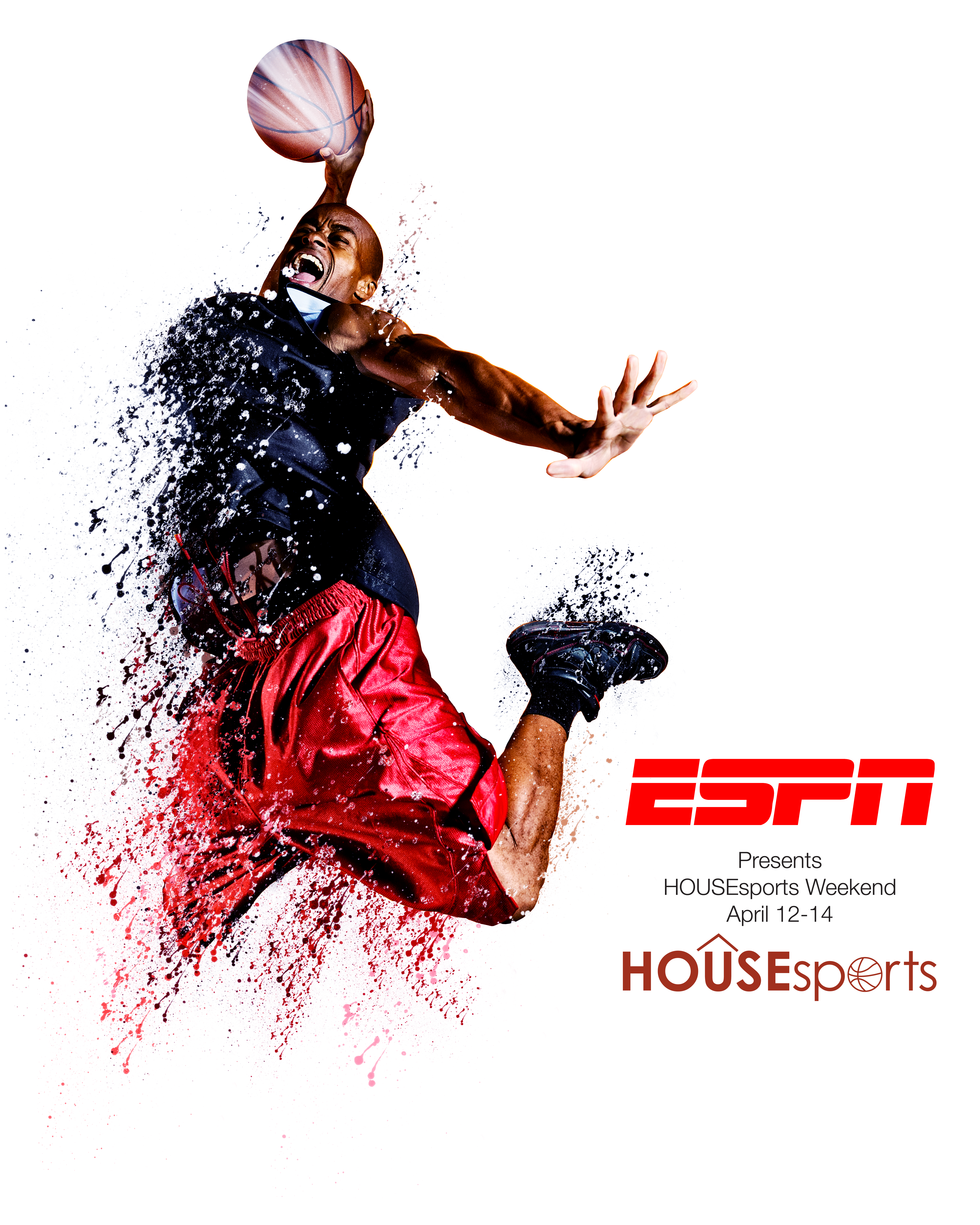 Poster design pinterest - Explore Sport Design Sports Posters And More